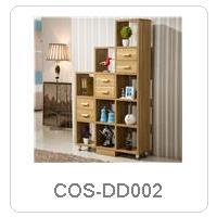 COS-DD002